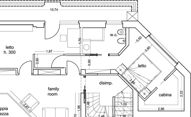 MAMMEONLINE • Leggi argomento - camere da letto casa nuova (nuova ...